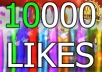 send 2500 USA Facebook likes /subs to your facebook fanpage,website,picture,post !!!!