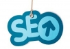 give you detailed SEO report keyword research and full optimization best service