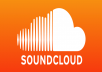 add 3000 soundcloud plays 1000 Downloads to Soundcloud track of your choice!!!!!