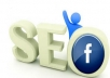 i will make seo link submission 1000 wiki sites to your site