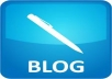 provide you 9 Blog Comments pr3-pr7, 100% Manually