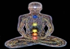 I will Provide You The Chakra Healing System + 3 Bonuses
