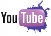 give you youtube 130 likes+130 subscribes+130 comments on your video in short time