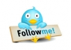 ★ ★get you 2000 High Quality Spanish and Uk twitter followers within 3 day for