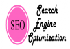 do Monthly SEO for your Website with 150 backlinks