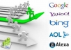 get your backlinks indexed with linklicious and gsa seo indexer for
