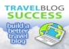 put your link and anchor for 1 year on my PR 2 travel blog