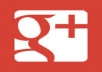 give you 50+60 Google+ Likes / Vote, 100% Manually, Real & Genuine