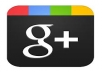give you real verified human 250+10 google +1 only