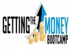 I will Provide You Susan Lassiter-Lyons – The Getting The Money Bootcamp