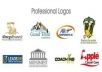 design or Redesign a Professional Logo In 78 Hrs with FREE Psd or Ai Source File