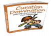 I will Give You Curation Domination