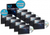 Michael Hall – Meta NLP Master Practitioner Video Training Prep Package