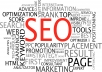 make highPR 15PR6 35PR5 50PR4 blog comments backlinks