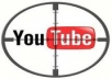 get you 20,000 Very Fast youtube views 15+ likes 30+ subscribers 10+ favorites all in one YouTube package to boost your video