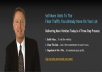 I will Give you Joe Verde – Sales Training Videos