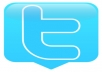 provide 4000+ real looking twitter follower with out needing password within a 12 hours