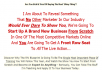 I will Give You Ed Dale – The Immediate Edge: Training – Internet Marketing & SEO Course