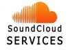♬♬add 3000 soundcloud plays 1000 Downloads to Soundcloud track of your choice for