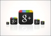 are you like to increase your google+ like??? i provide you 123 google+ like