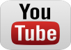 Give you 303+ Youtube Subcribers,100% real and active only