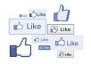 give 1500 REAL Looking, ACTIVE and PERMANENT facebook likes to your fanpage in less than 12 hours