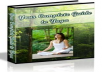 give you lot of ebooks+articles+websites+squeeze pages on YOGA