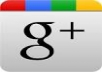 I will give real 150 google+1 to your site to increase your site publicity