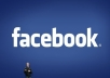 provide 5000 quality Facebook Button like to your website or domain fb button@!