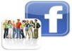 show you how to get 10.000 fans in facebook in just 1 day