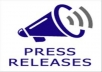 submit Press Release to PrBuzz SBWire, PressDocs, MyPrGenie and 10+ Top free PR @@!