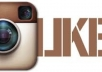 Provide u +10000 (10k) Instagram Followers / likes