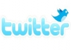 add 10,000 Top Quality, don't lost followers to your Twitter Account