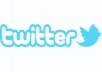 give you a list of over 50000+ prewritten twitter TWEETs