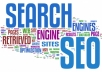 Create Google Penguin Safe Seo service To Change Your Google Page Rank