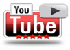  Give You 60,000+ Guaranteed, Safe, Very Urgent YOUTUBE Views In Less Then 24 Hour 