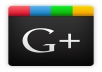 give you 1000 Google Plus +1 on your Link
