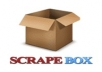 create 10000+ backlinks using scrapebox and add to Linklicious PRO account