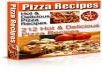 give you over 200 world famous hot PIZZA recipes with great bonus
