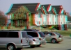make 2 Anaglyph Red/Cyan Amazing 3D Pictures from general Pictures