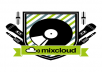 add 800 Amazing Plays Mixcloud for your Tracks and Start Getting More Fan