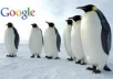genuinely Create 100 Percent Google Penguin Safe LINKWHEEL from High pr Article Directories or Web 2 0 sites to form Quality seo Backlinks for