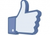 add More Than 200+ Likes to Your Facebook fan Page in Maximum 6 Hours Without need of admin access