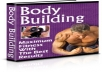 give you 50 top quality articles on Body Building plus I will give you full PLR Private Label Rights to them