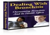 give you 50 top quality articles on Bronchitis plus I will give you full PLR Private Label Rights to them