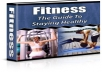give you 50 top quality articles on Fitness And Exercise plus I will give you full PLR Private Label Rights to them