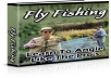 give you 50 top quality articles on Fly Fishing plus I will give you full PLR Private Label Rights to them