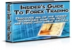 give you 50 top quality articles on Forex Trading plus I will give you full PLR Private Label Rights to them