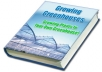 give you 50 top quality articles on Greenhouse Gardening plus I will give you full PLR Private Label Rights to them