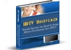 give you 50 top quality articles on HDTV High Definition Television plus I will give you full PLR Private Label Rights to them